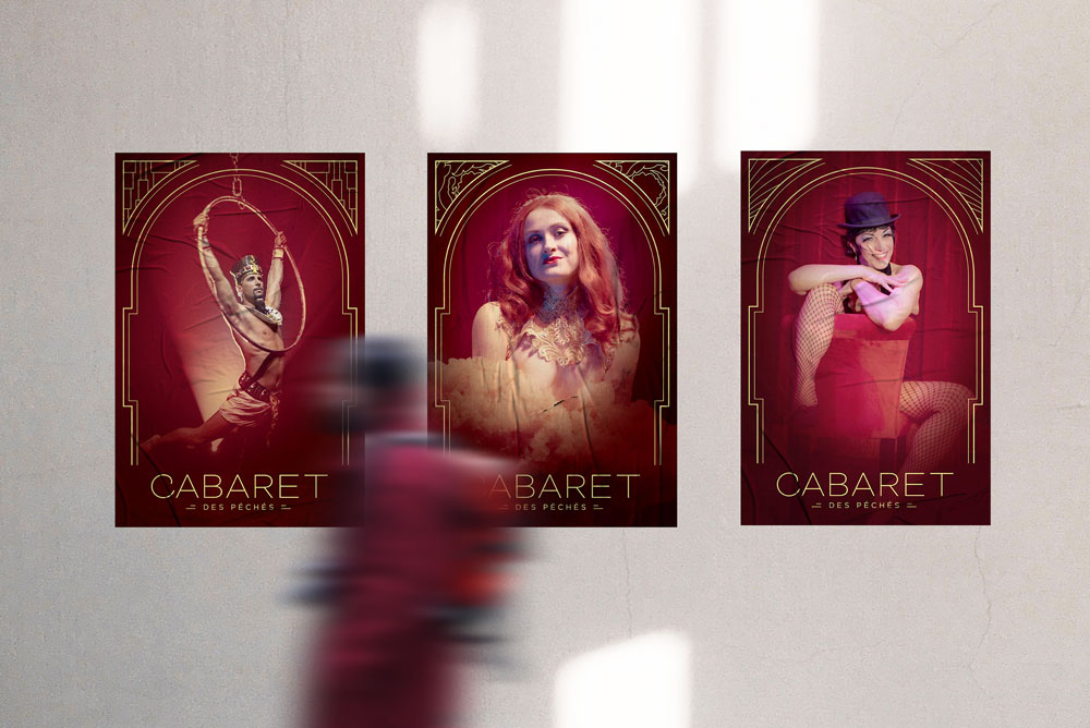 Cabaret-posters_1