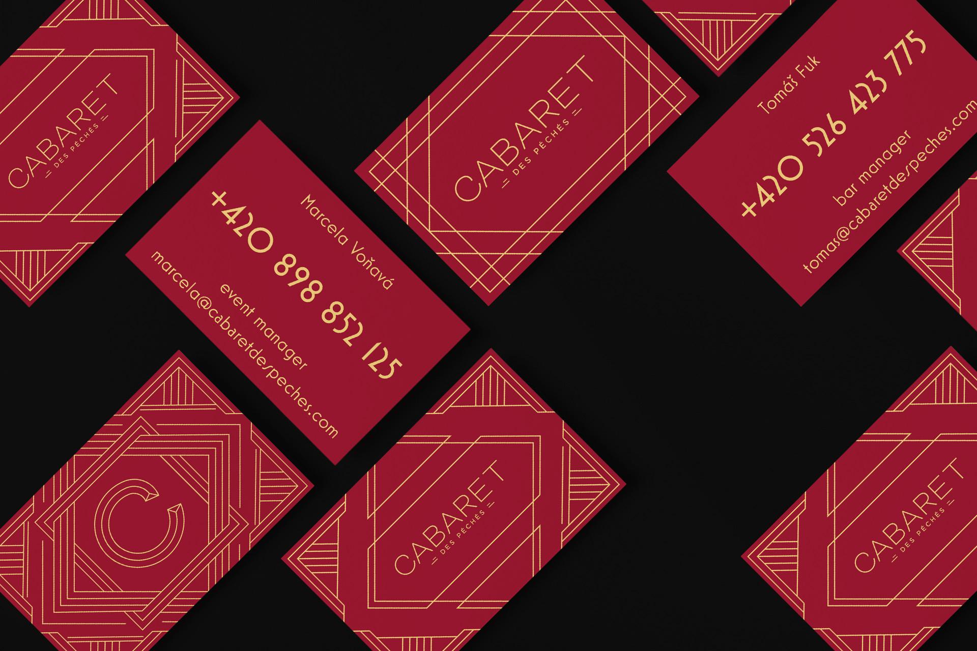 Cabaret-mock-cards