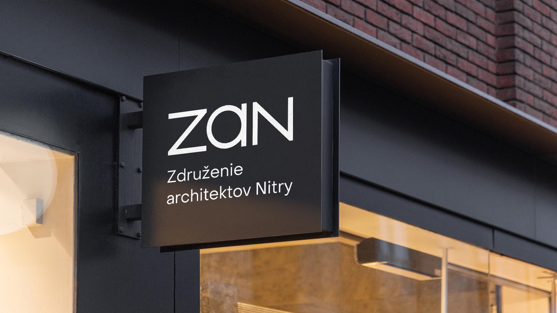 ZAN-logo_mockup-3