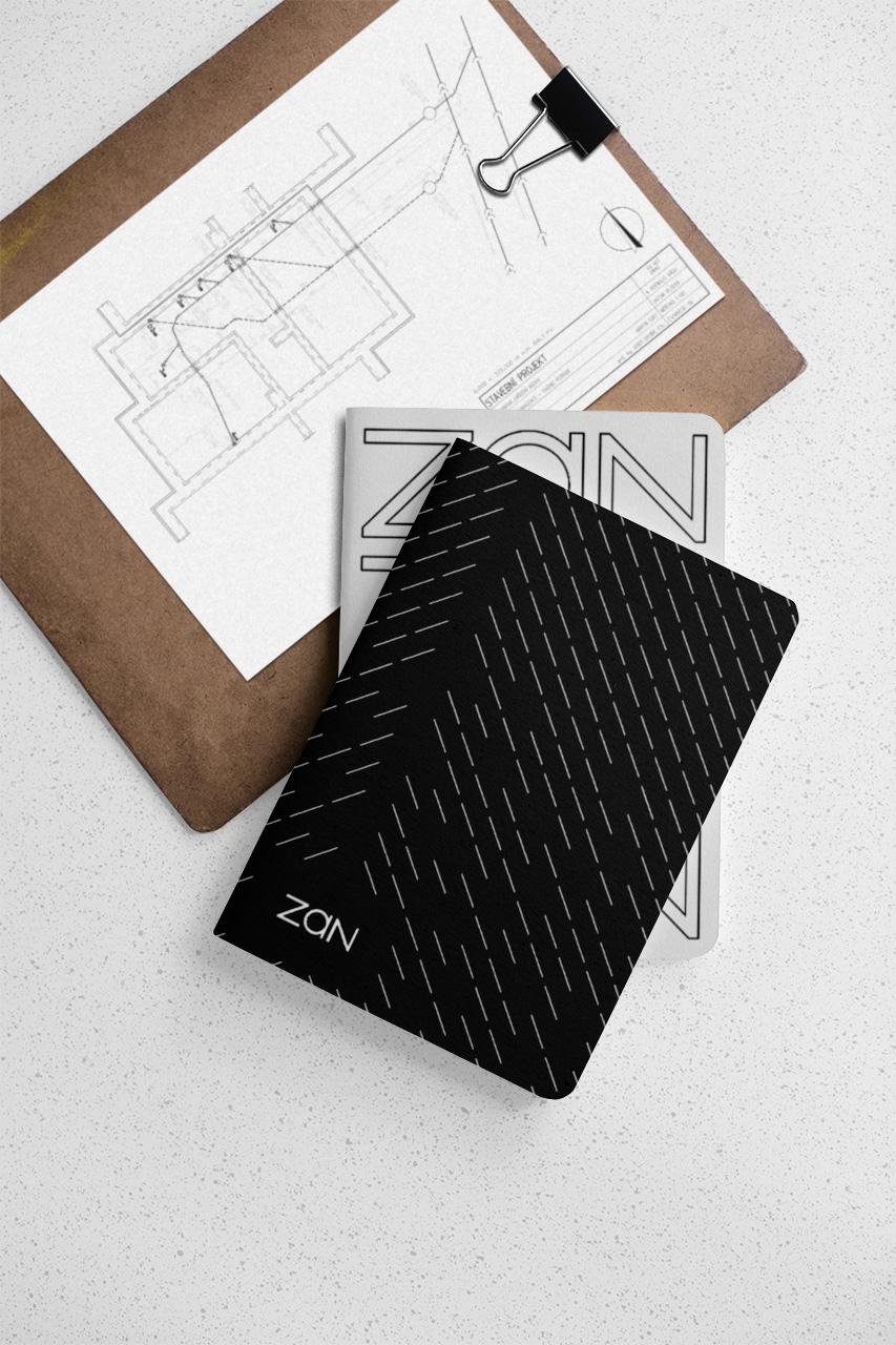 ZAN-notebooks