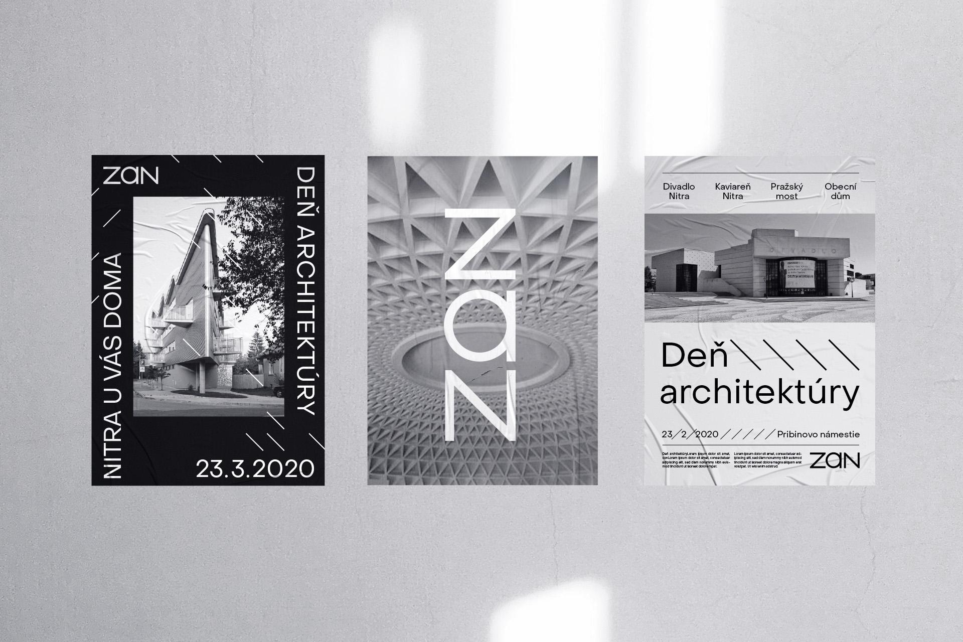ZAN-posters_1-1