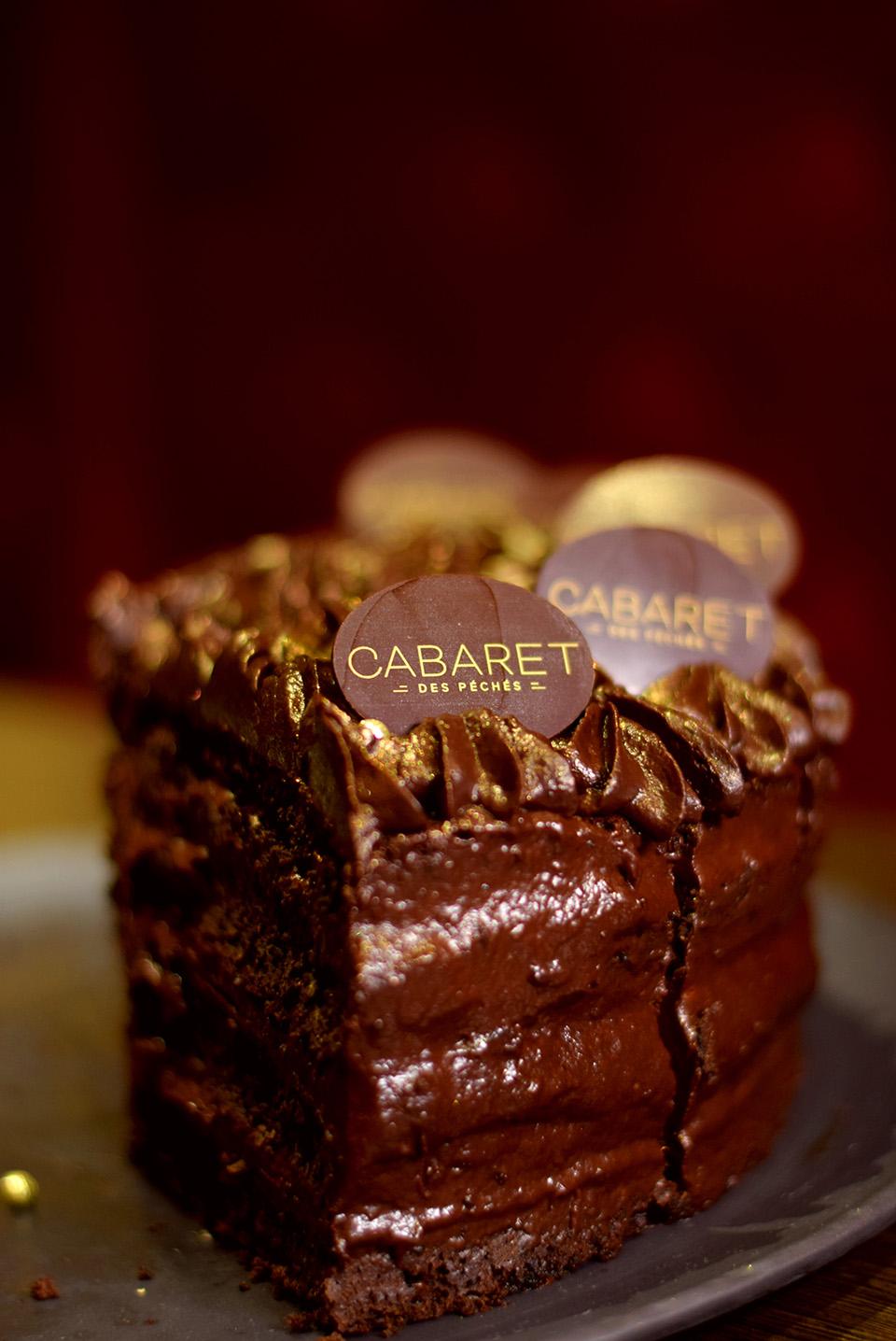 cab-cokolada
